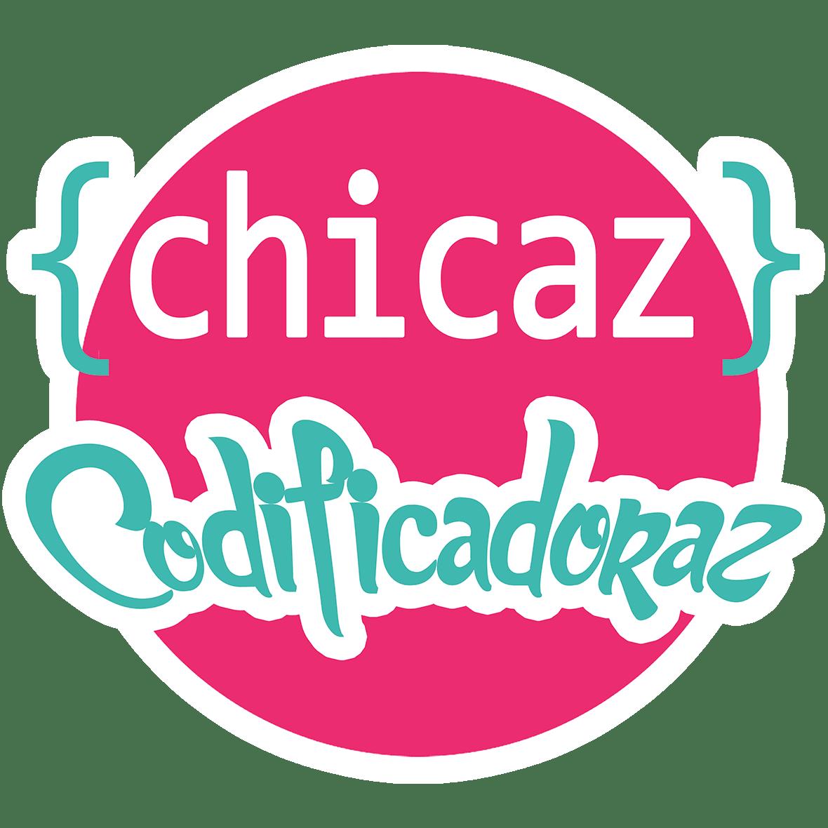 Fresno Unified ChicazCodificadoraz Logo