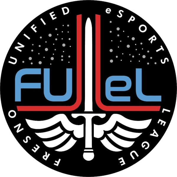 Fresno Unified FUeL Logo