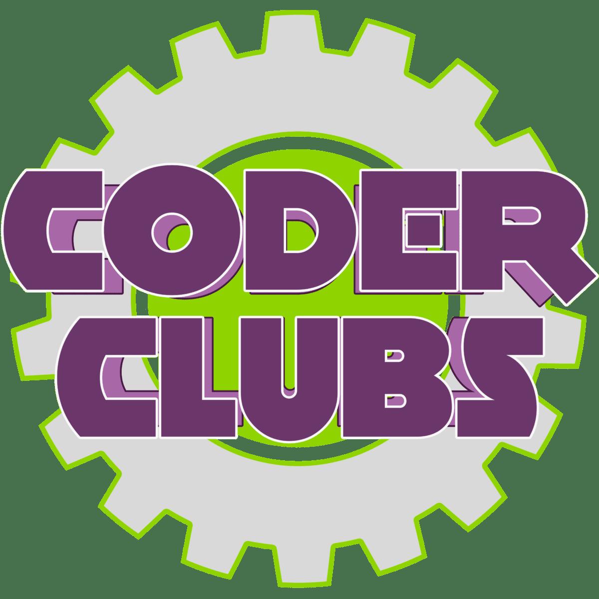 Fresno Unified CoderClubs Logo